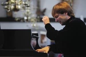Vasyl Kotys