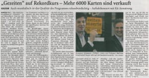 Ostfriesischer Kurier, Mittwoch, 6. Mai 2015, Seite 14