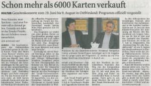 Ostfriesen-Zeitung, Donnerstag, 7. Mai 2015, Seite 11