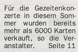Ostfriesen-Zeitung, Donnerstag, 7. Mai 2015, Seite 9