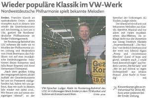 Emder Zeitung, Montag, 8. Juni 2015, Seite 3
