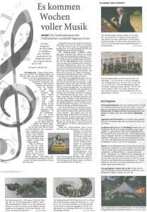Ostfriesische Nachrichten, Freitag, 19. Juni 2015, Seite 10