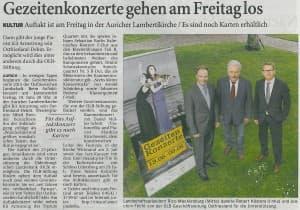 Ostfriesen-Zeitung, Samstag, 13. Juni 2015, Seite 7