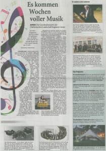 Ostfriesen-Zeitung, Freitag, 19. Juni 2015, Seite 10