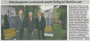Sonntagsblatt, 14. Juni 2015, Seite 9