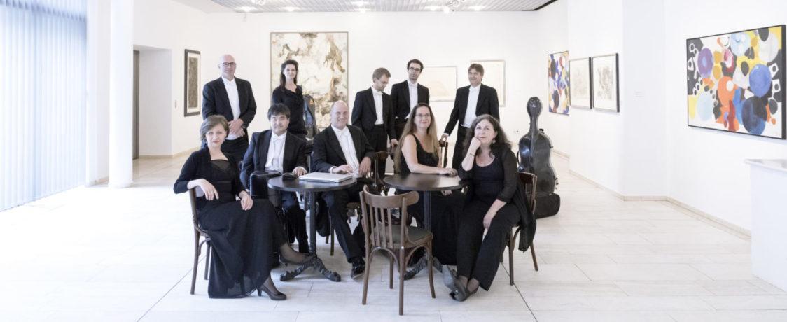 l'arte del mondo, Foto: peuserdesign.de