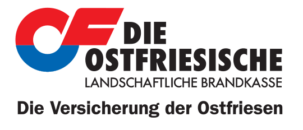 Die Ostfriesische Landschaftliche Brandkasse