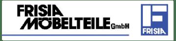 Frisia Möbelteile GmbH