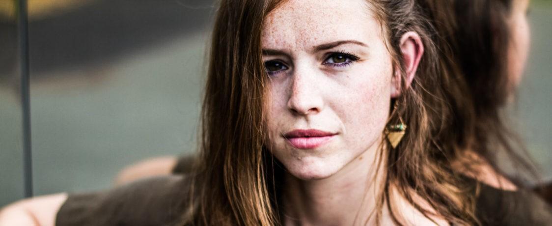 Jessica Kaiser, Foto: Andreas Gatt