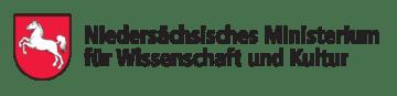 MWK Niedersachsen