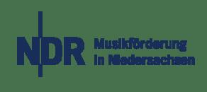 NDR Musikförderung